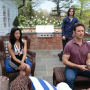 Royal Pains: Watch Season 6 Episode 5 Online