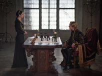 Reign Season 2 Episode 21