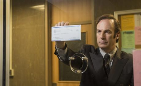 Better Call Saul: 10 Things to Know About the Breaking Bad Prequel