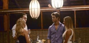 Bachelor in Paradise: Watch Season 1 Episode 5 Online