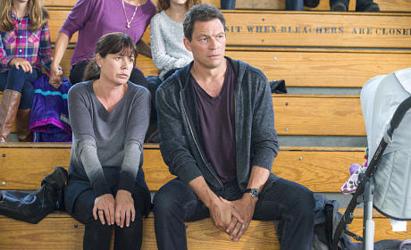 The Affair Season 2 Episode 8 Review: Porn by Another Name