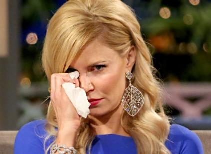 Watch The Real Housewives of Beverly Hills Season 4 Episode 22 Online