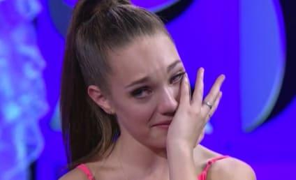 Watch Dance Moms Online: Season 6 Episode 20