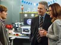 Major Crimes Season 4 Episode 18