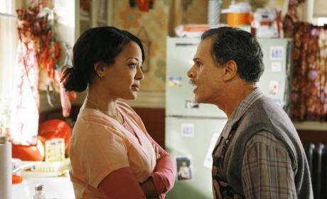 Ugly Betty Spoilers: Ignacio Gets Some Lovin'