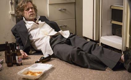 Shameless Season 7 Episode 1 Review: Hiraeth