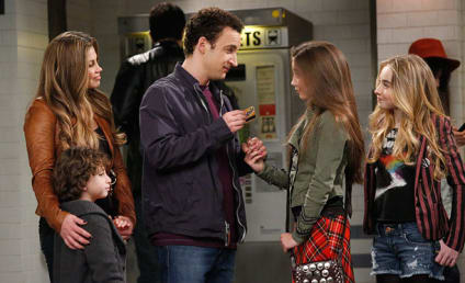 Girl Meets World Premiere Date, New Trailer: Revealed!