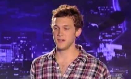 TV Ratings Report: American Idol Wins, Plummets