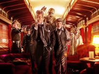 Doctor Who Season 8 Episode 8