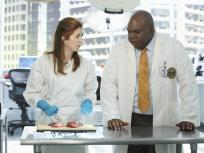 Body of Proof Season 2 Episode 4