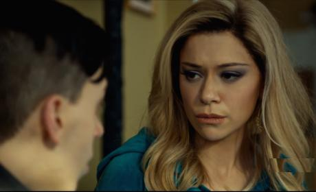 Orphan Black Season 4 Episode 6 Review: The Scandal of Altruism