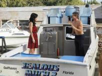 Cougar Town Season 1 Episode 11