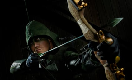 Arrow Season 3 Synopsis: Back to Normal?