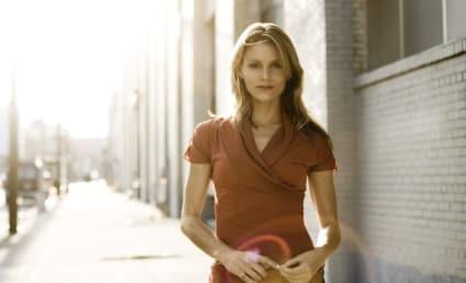 Susan Misner Cast as New Love Interest on Nashville