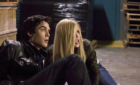 The Vampire Diaries Season 3 Finale: Photo, Synopsis Revealed!