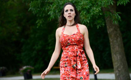 Lost Girl Review: Suburban Adventure