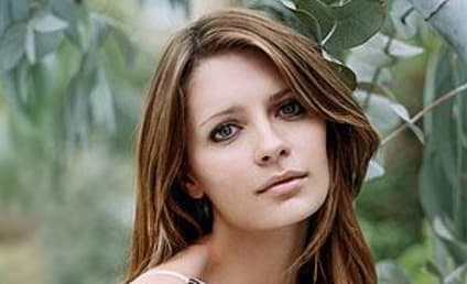 Mischa Barton Offered Role on Gossip Girl