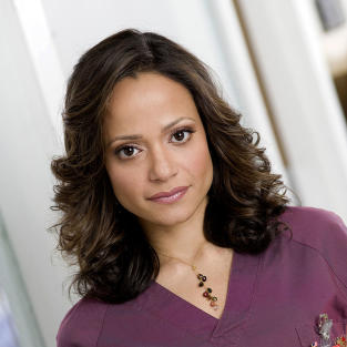 Carla Espinosa