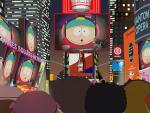 The TV Special - South Park