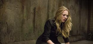 Emma's Very Bad Day - Dallas Season 3 Episode 14