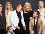 The Chrisley Family! - Chrisley Knows Best