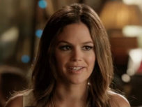 Hart of Dixie Season 3 Episode 2