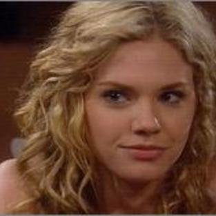 Phoebe Forrester