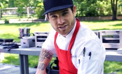 Top Chef Season 12 Episode 5: Full Episode Live!