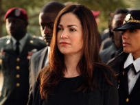 Army Wives Season 5 Episode 6