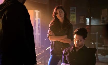 Watch The Originals Online: Season 3 Episode 6