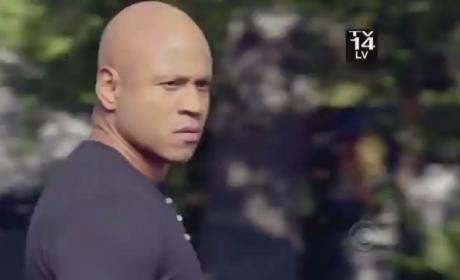 NCIS Los Angeles Promo: The Revelation Begins ...