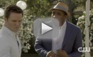 Hart of Dixie Finale Preview: A Brewing Storm