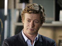 The Mentalist Season 2 Episode 14