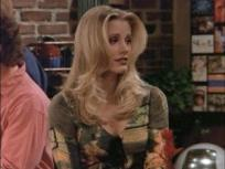 Friends Season 2 Episode 5