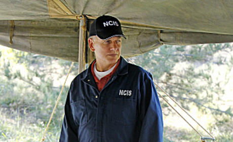 NCIS to Tackle Military PTSD in Two-Episode Arc