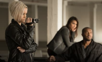 Continuum Review: Trust and Betrayal