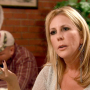 The Real Housewives of Orange County Review: Unhappy Holidays