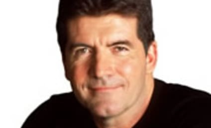 Simon Cowell to Open Grease-Based Reality Show in UK