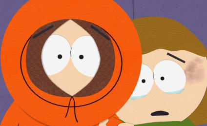 South Park Season Finale Review: OMG They Killed Kenny!