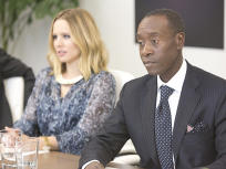House of Lies Season 3 Episode 3