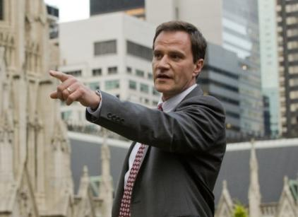 Watch White Collar Season 1 Episode 2 Online
