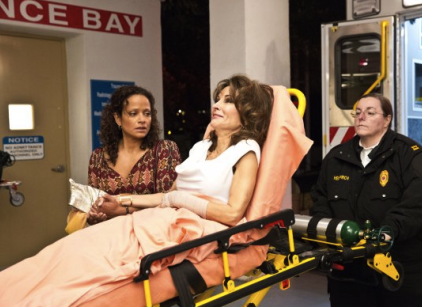 Watch Devious Maids Season 1 Episode 3 Online