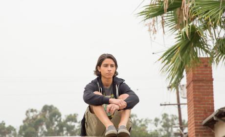 Fear the Walking Dead Season 1 Episode 5 Review: Cobalt