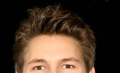 Scott Clifton Image