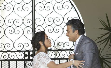 Watch Jane the Virgin Online: Season 2 Episode 22