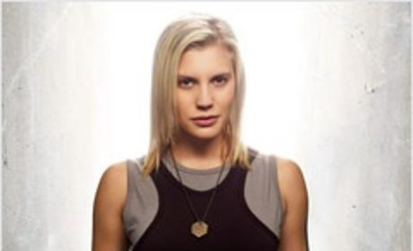 Pilot Casting News: Katee Sackhoff, Neal McDonough and More