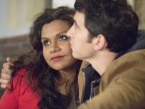 The Mindy Project Season 3 Episode 6