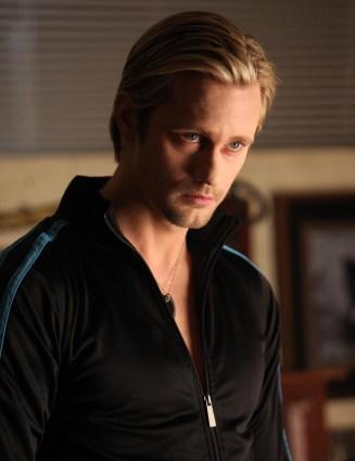 Eric Northman Picture