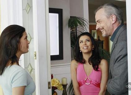 Watch Desperate Housewives Season 3 Episode 22 Online