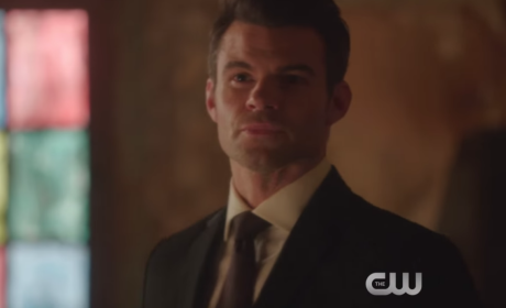 The Originals: Watch Season 2 Episode 18 Online
